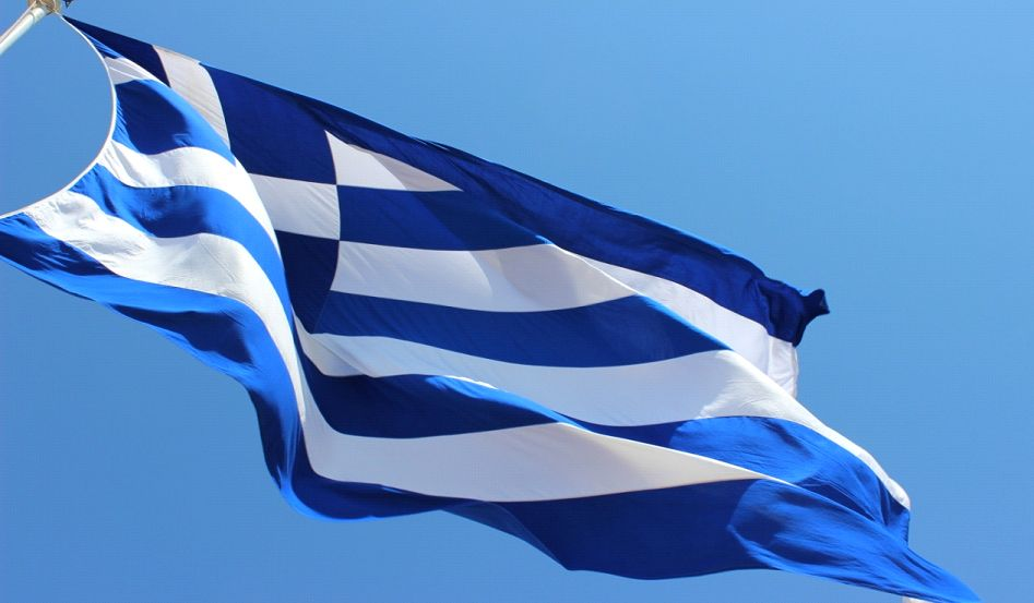 2014-06-griechenland-1