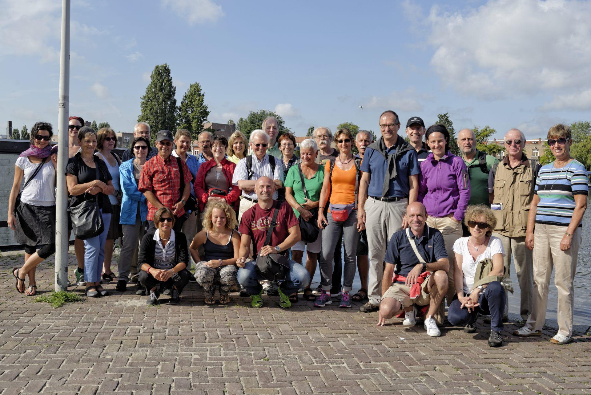 2014-10-13-amsterdam-4