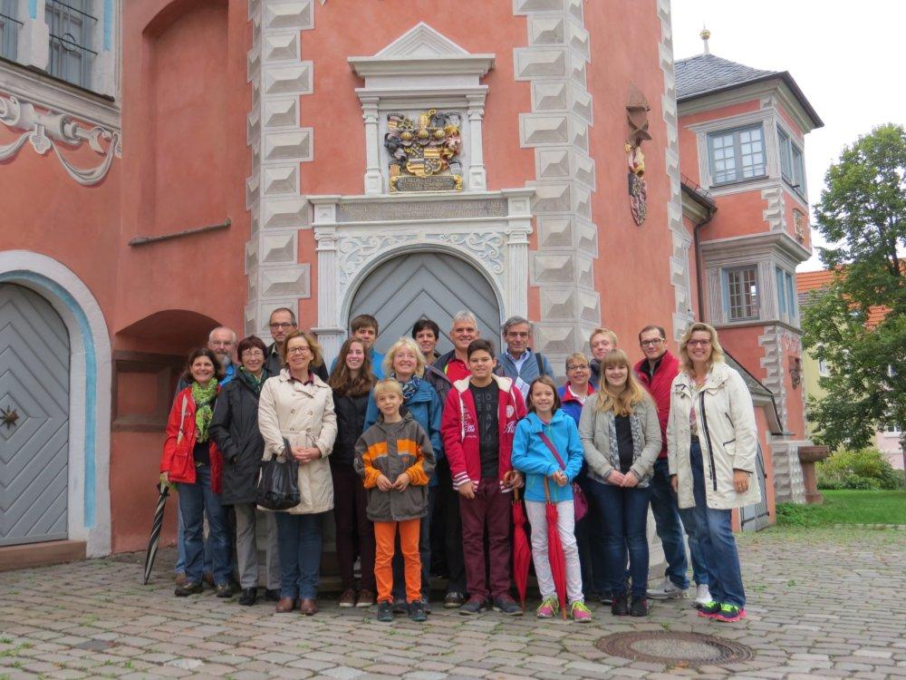2014-10-24-ladenburg-2