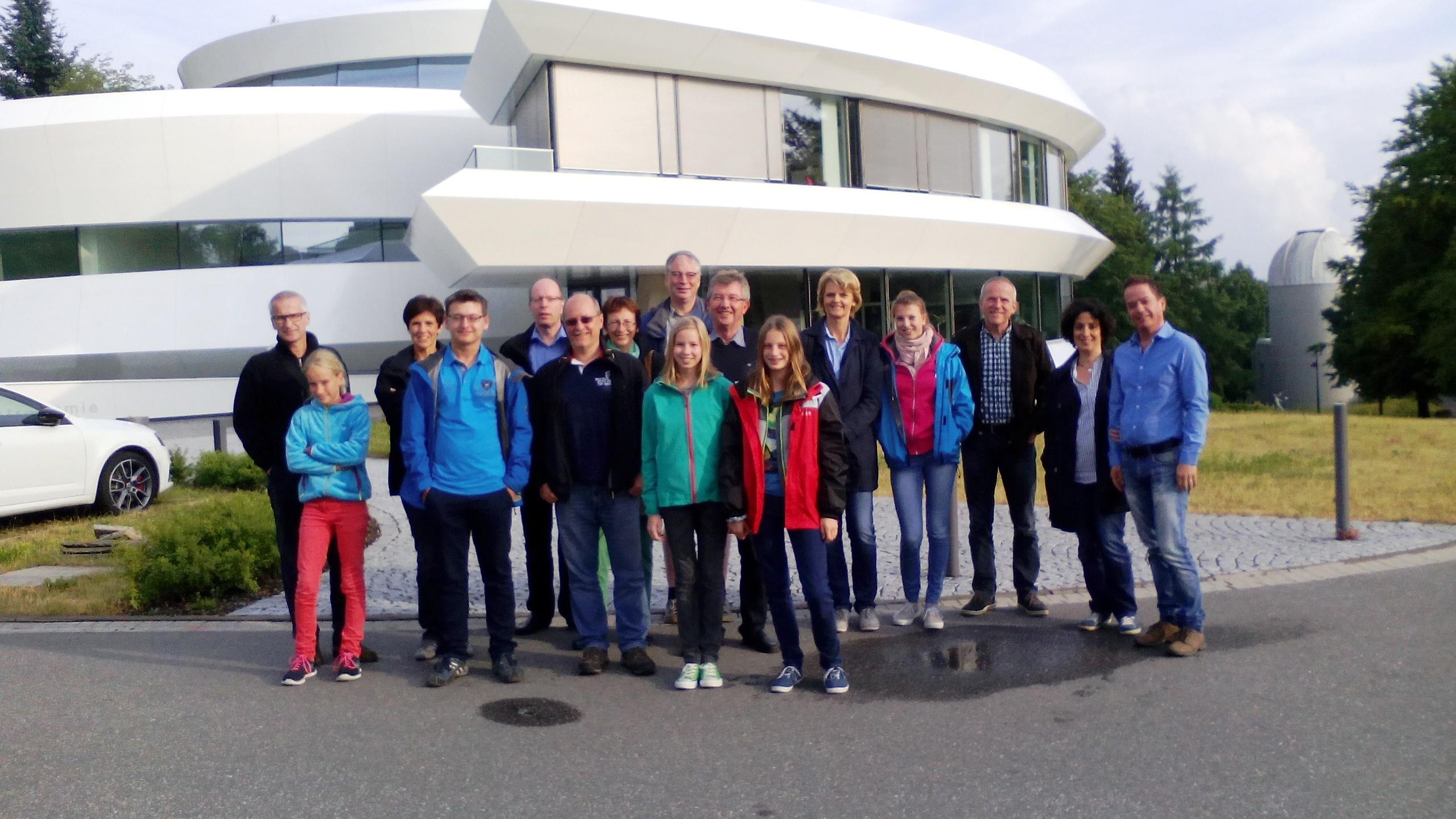 2015-06-18-Haus-der-Astronomie-orig